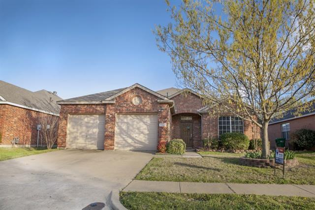 Real Estate for Sale, ListingId: 32372869, Rowlett,TX75089