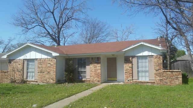Real Estate for Sale, ListingId: 32372939, Allen, TX  75002
