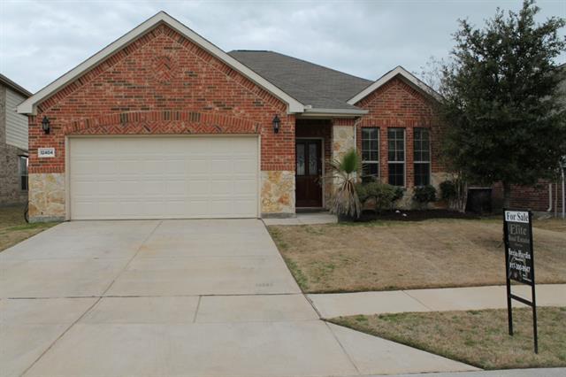 Real Estate for Sale, ListingId: 32372922, Frisco,TX75034
