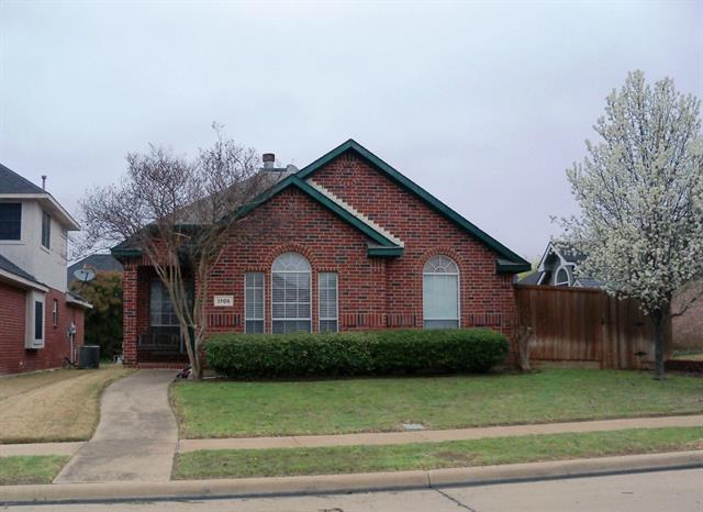 Real Estate for Sale, ListingId: 32374916, Rowlett,TX75089