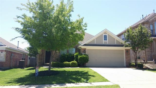 Real Estate for Sale, ListingId: 32523008, McKinney,TX75071