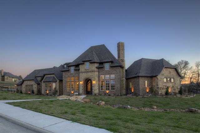 Real Estate for Sale, ListingId: 32377985, Heath,TX75032
