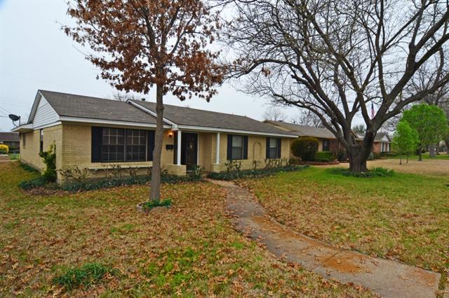 Real Estate for Sale, ListingId: 32385700, Mesquite,TX75150