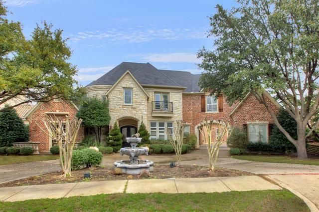 Real Estate for Sale, ListingId: 32522463, Frisco,TX75034