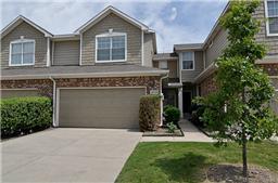 Rental Homes for Rent, ListingId:32374966, location: 4573 Woodsboro Lane Plano 75024