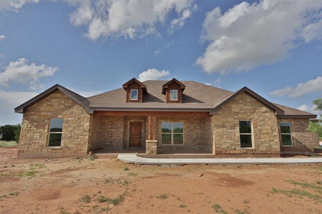 Real Estate for Sale, ListingId: 32412020, Tuscola,TX79562