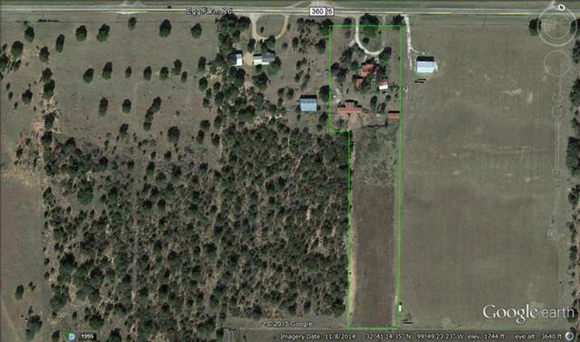 Real Estate for Sale, ListingId: 32378198, Hawley,TX79525