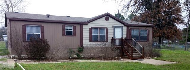 Rental Homes for Rent, ListingId:32377933, location: 4507 Village Court Granbury 76049