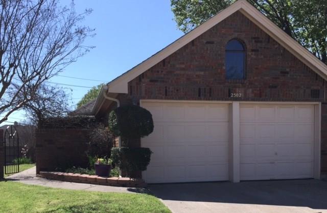 Real Estate for Sale, ListingId: 32411180, Carrollton,TX75006