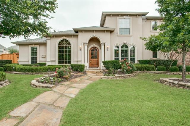Real Estate for Sale, ListingId: 32378235, Frisco,TX75034