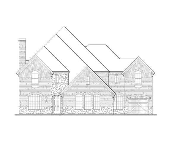 Real Estate for Sale, ListingId: 32385938, Frisco,TX75034