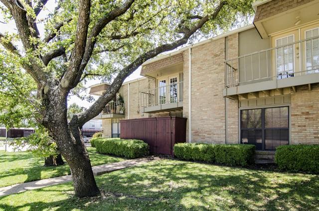 Real Estate for Sale, ListingId: 32447956, Dallas,TX75206