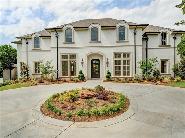 Real Estate for Sale, ListingId: 32386078, Keller,TX76248