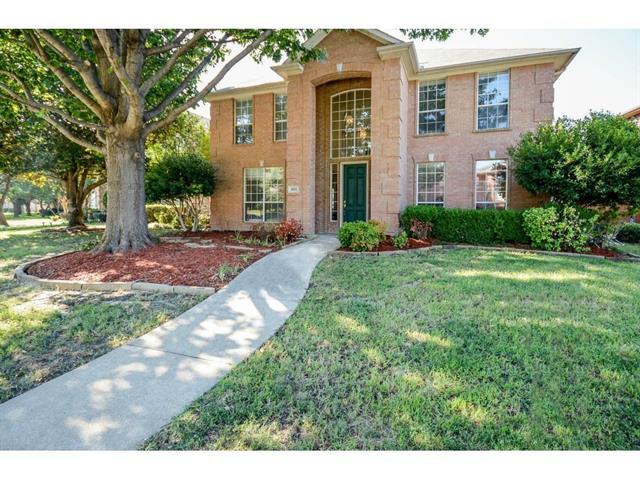 Real Estate for Sale, ListingId: 32385834, Dallas,TX75287