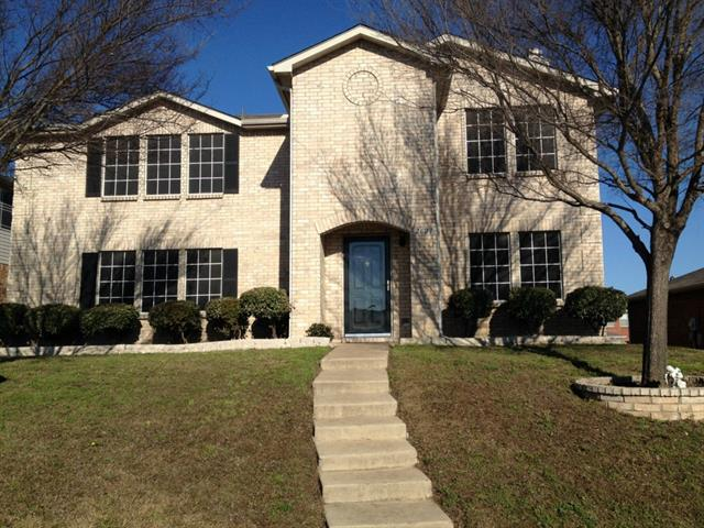 Real Estate for Sale, ListingId: 32386036, Mesquite,TX75181