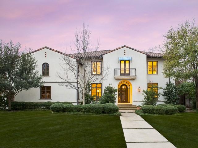 Real Estate for Sale, ListingId: 32386086, Dallas,TX75230