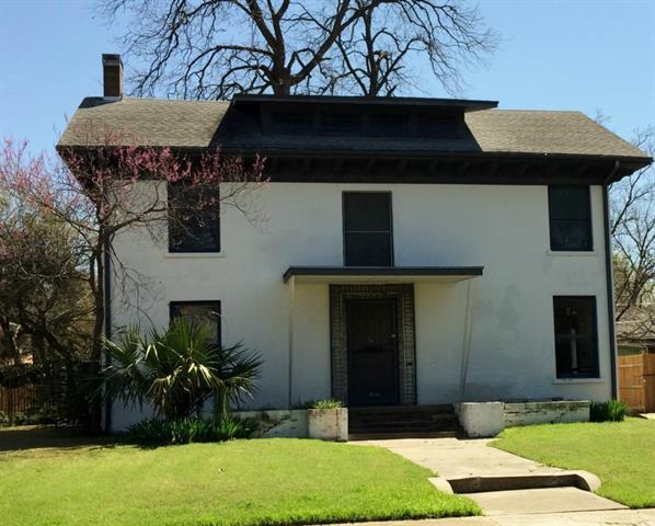 Real Estate for Sale, ListingId: 32385777, Dallas,TX75214