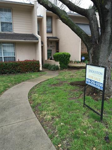 Single Family Home for Sale, ListingId:32396108, location: 306 Arborview Drive Garland 75043