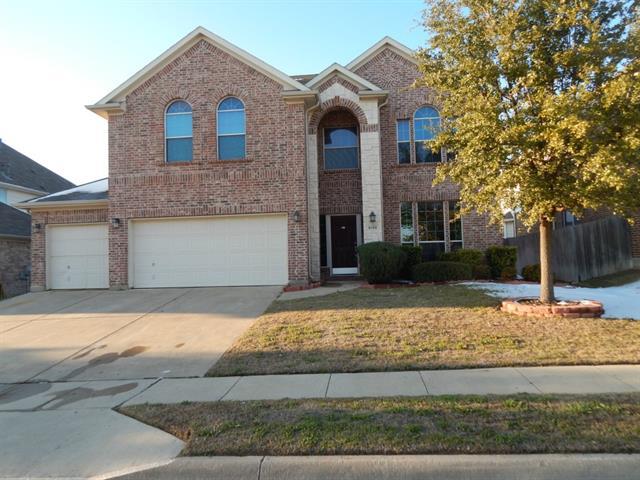 Real Estate for Sale, ListingId: 32395781, Ft Worth,TX76123