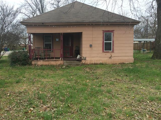 Real Estate for Sale, ListingId: 32396636, Pottsboro,TX75076