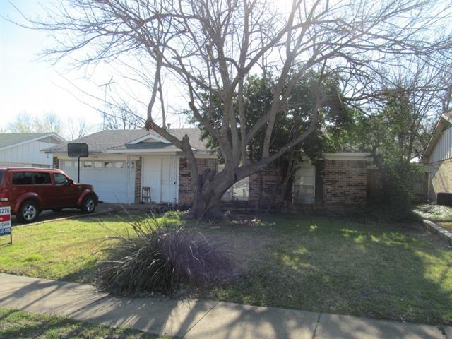 Real Estate for Sale, ListingId: 32395828, Plano,TX75074