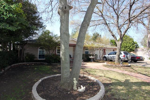 Real Estate for Sale, ListingId: 32395717, Bedford,TX76021