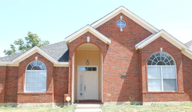 Rental Homes for Rent, ListingId:32396590, location: 1508 Tuley Street Cedar Hill 75104