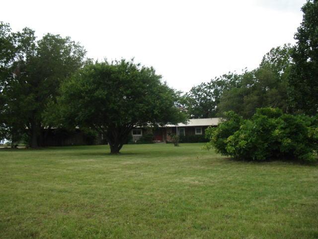961 County Road 4760, Sulphur Springs, TX 75482