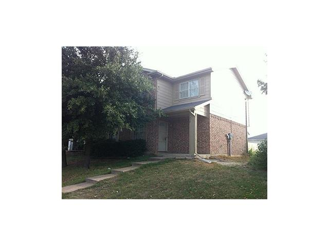 Rental Homes for Rent, ListingId:32738860, location: 7430 Buford Drive Dallas 75241
