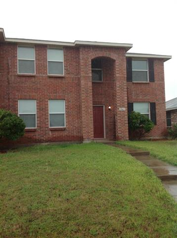 Rental Homes for Rent, ListingId:32396592, location: 1043 Graystone Drive Lancaster 75134