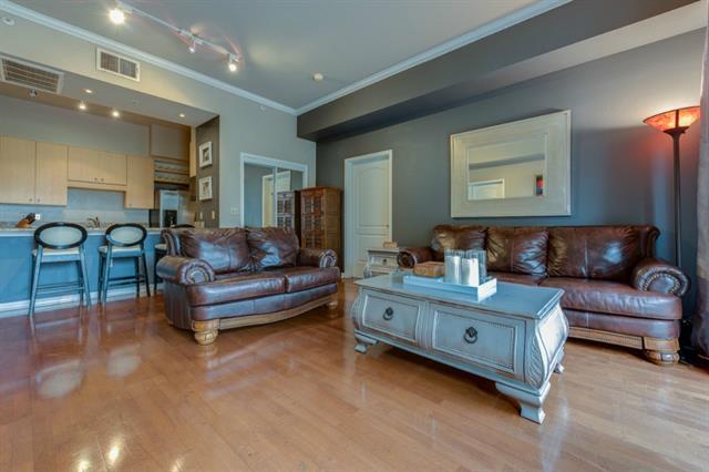 Real Estate for Sale, ListingId: 32738540, Dallas,TX75219