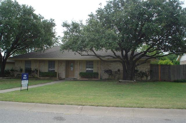 Rental Homes for Rent, ListingId:32396669, location: 8125 Bobwhite Drive Frisco 75034