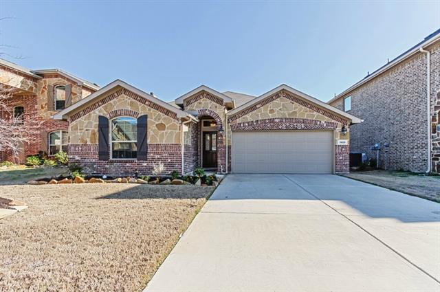 Real Estate for Sale, ListingId: 32396027, Frisco,TX75034