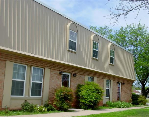 Rental Homes for Rent, ListingId:32396547, location: 2102 Beechwood Lane Abilene 79603