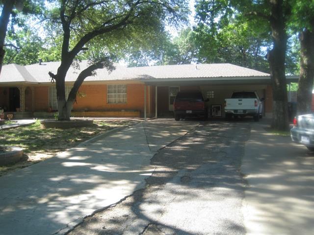 2 acres Dallas, TX