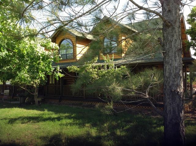 Real Estate for Sale, ListingId: 32395812, Terrell,TX75161