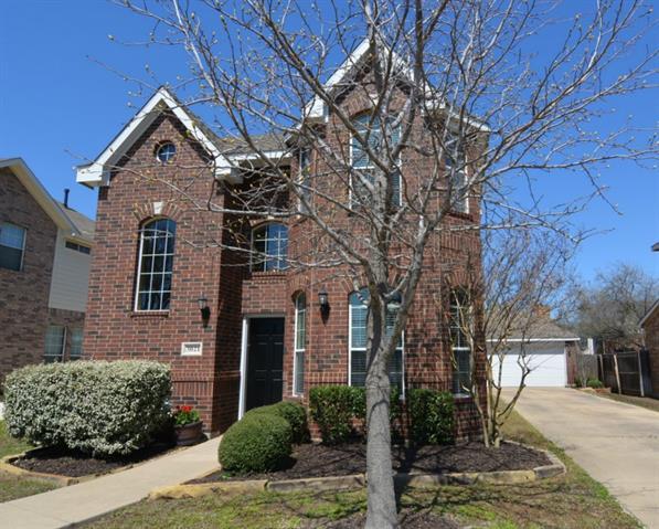 Real Estate for Sale, ListingId: 32447982, Bedford,TX76021