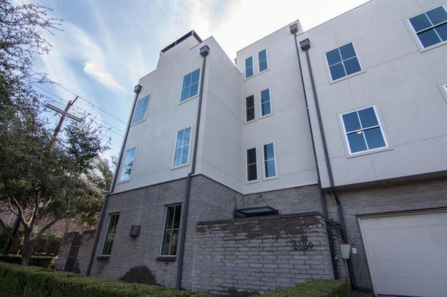 Real Estate for Sale, ListingId: 32411964, Dallas,TX75219