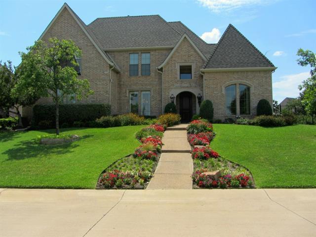 Real Estate for Sale, ListingId: 32610380, Highland Village,TX75077