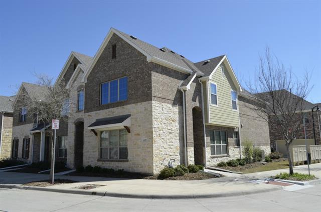Real Estate for Sale, ListingId: 32396496, Richardson,TX75081