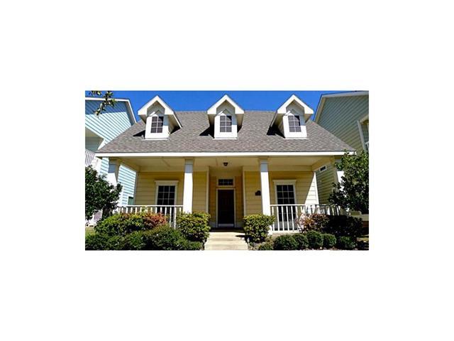 Rental Homes for Rent, ListingId:32447935, location: 1733 Forsythe Drive Savannah 76227