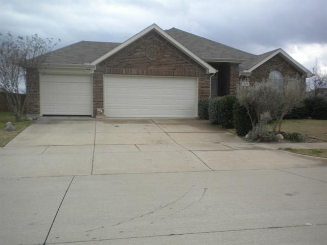 Rental Homes for Rent, ListingId:32396513, location: 2000 Bayberry Court Heartland 75126