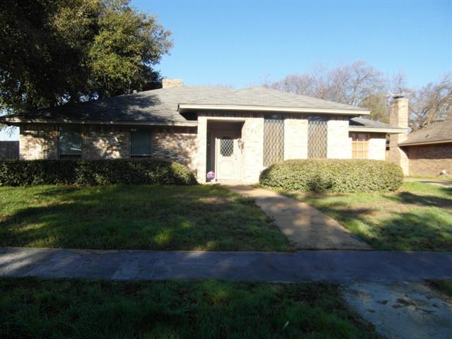 Real Estate for Sale, ListingId: 32448385, Garland,TX75040