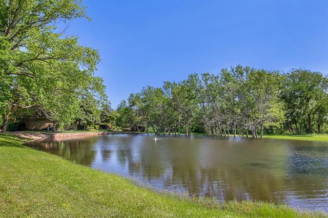 Real Estate for Sale, ListingId: 32447897, Ennis,TX75119
