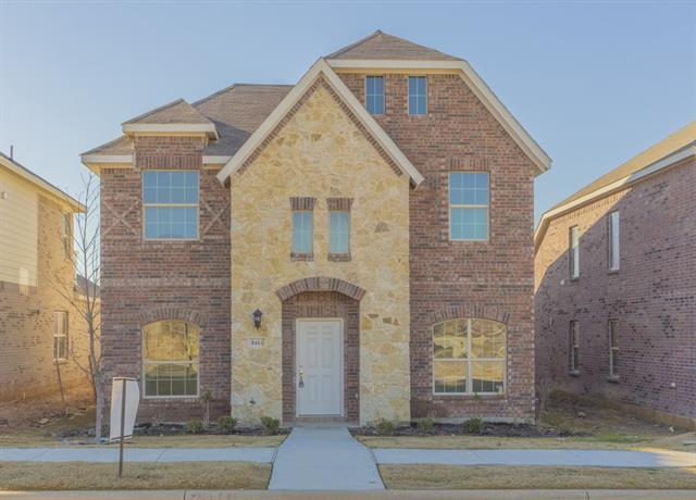 Real Estate for Sale, ListingId: 32411568, Ft Worth,TX76123