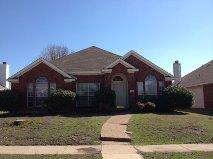 Rental Homes for Rent, ListingId:32411443, location: 4408 Pearl Court Plano 75024