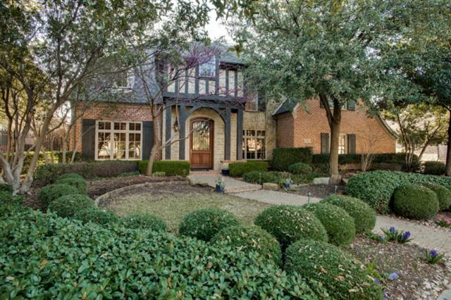 Real Estate for Sale, ListingId: 32411862, Frisco,TX75034