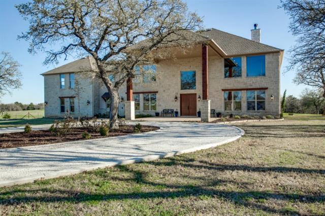 Real Estate for Sale, ListingId: 32523543, Decatur,TX76234