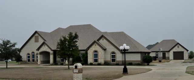 Real Estate for Sale, ListingId: 32523062, Forney,TX75126