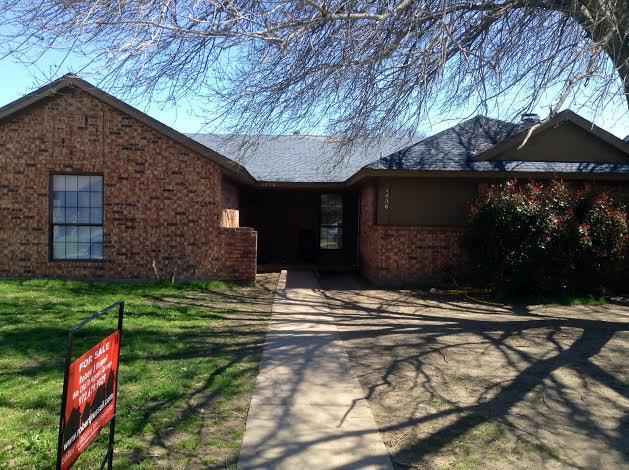 Real Estate for Sale, ListingId: 32410859, Lancaster,TX75134